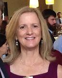 Kim Bernadas.JPG