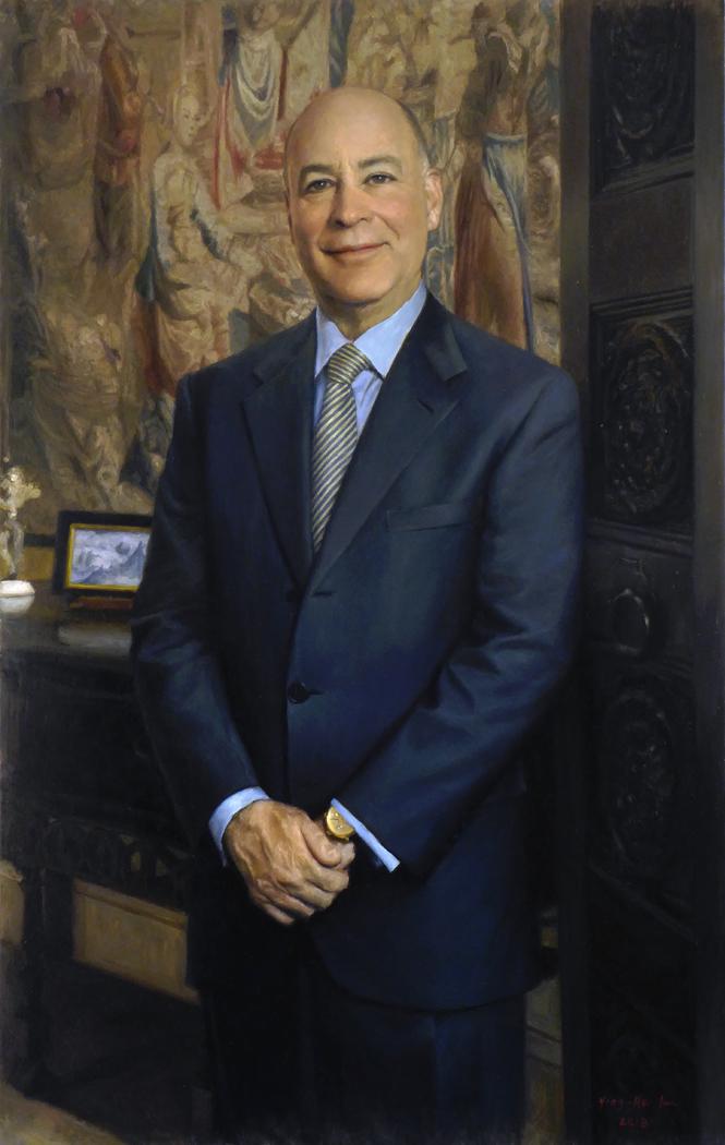 Ying-He Liu