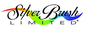 silver-brush-logo.jpg
