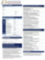 Registration form image.JPG