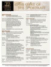 schedule image for website.JPG