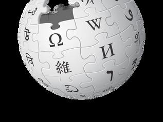 Contributing to Wikipedia