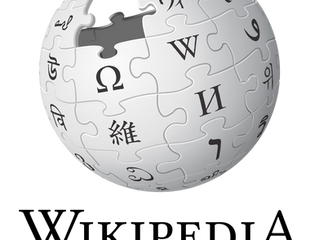 Contributing to Wikipedia