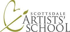 Scottsdale artists school.jpg