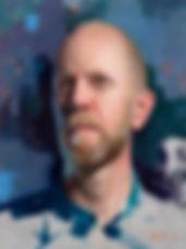 Hein, Jeff Chad, 16x12, oil.jpg