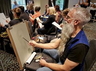 Drawing Studio.jpg