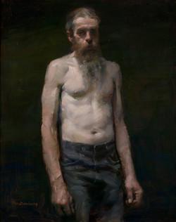 Max Ginsburg