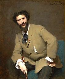 Portrait_of_Carolus-Duran.sm.jpg