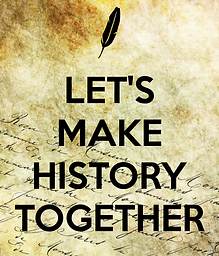 Make History Together.png
