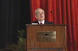 2004- Dr. Alan Fern