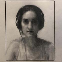 Finalist: Maggie OKeefe