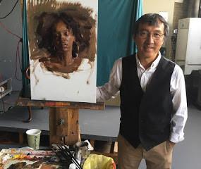 2017 Fall Philadelphia Portrait Academy