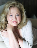 Kathryn Walker Richardson.jpg