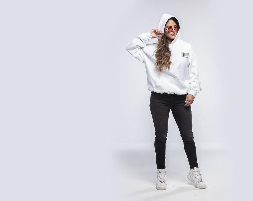 spiritual-jeans-moda-fondo-col3.jpg