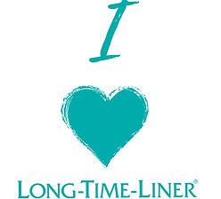 I_love_LongTimeLiner_edited.jpg