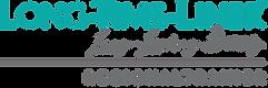 LTL_Logo_Regionaltrainer-2.png