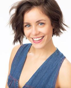 Michelle Serje