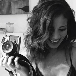 Photographer - Vanessa Viola