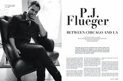 Bello Mag
