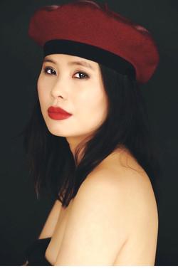 Kate Yui