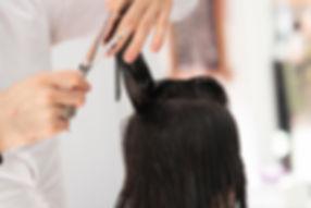 person-cutting-hair-3356170.jpg