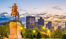 revere-hotel-boston-common-massachusetts