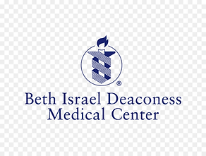 beth israel logo.png