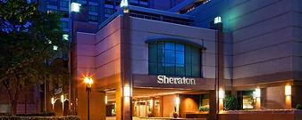 sheraton_hotel_boston.jpg