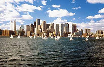 boston_boats_water_city.jpg