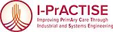 i-practise-logo-lg.png