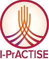 i-practise-logo-sm.png