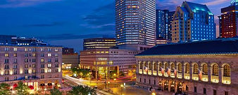 westin_inn_copley_hotel_boston.jpg