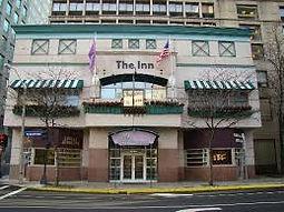 the_inn_longwood_medical_center_boston_h