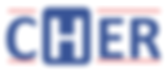 CHER Logo.PNG