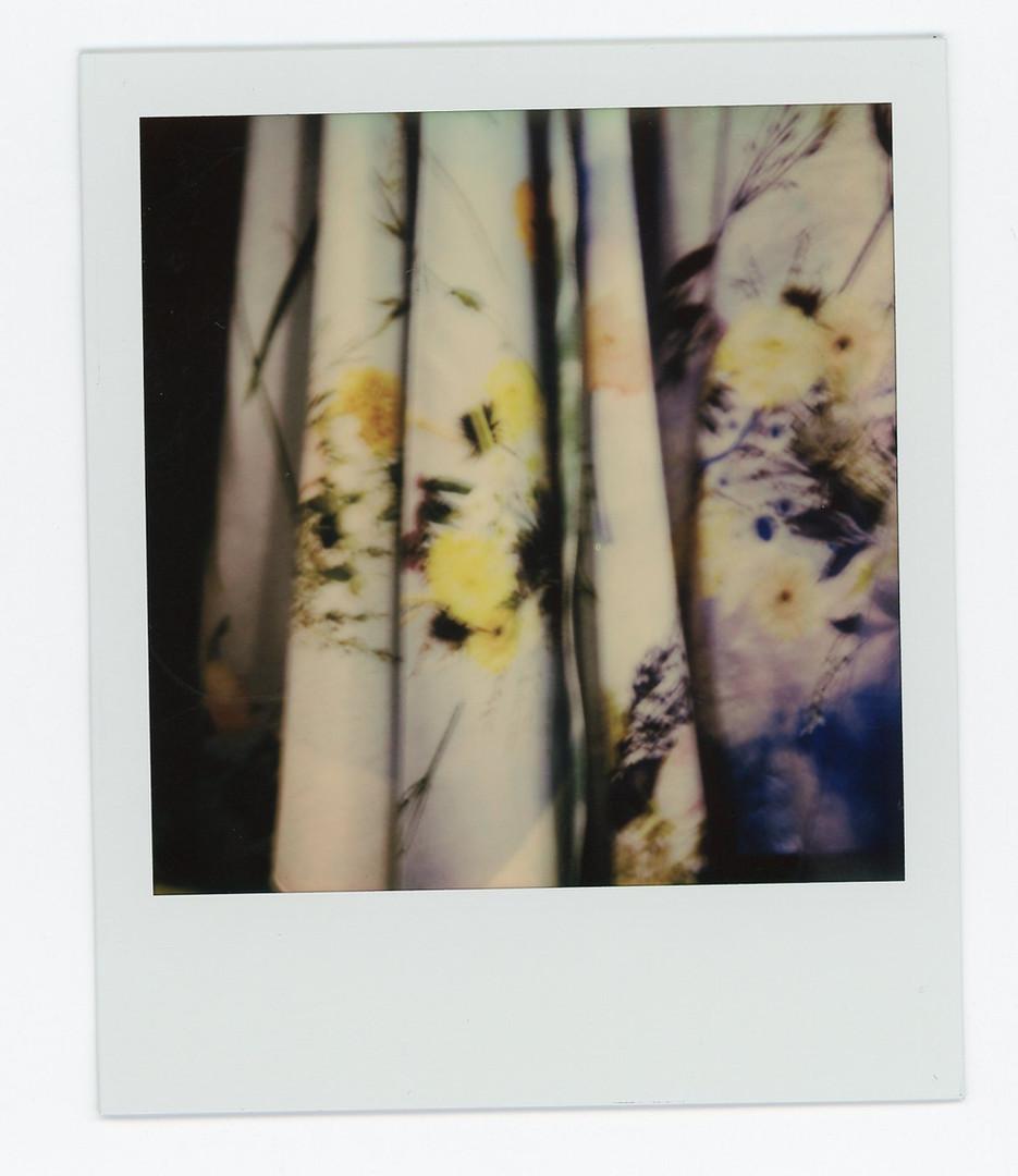 lv-ss20-polaroids040.jpg