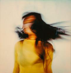 Halsey Polaroids-23.jpg