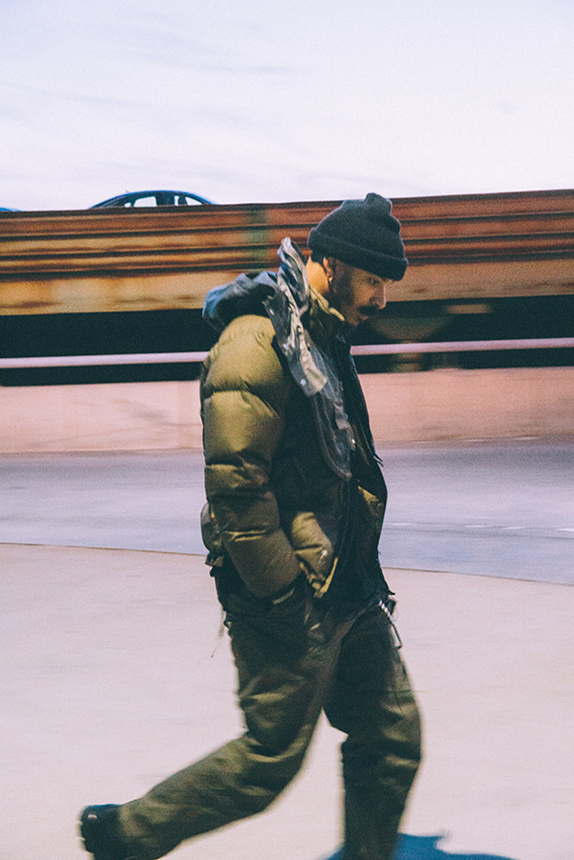 Grailed-Stone-Island-Spread-Images_0006s