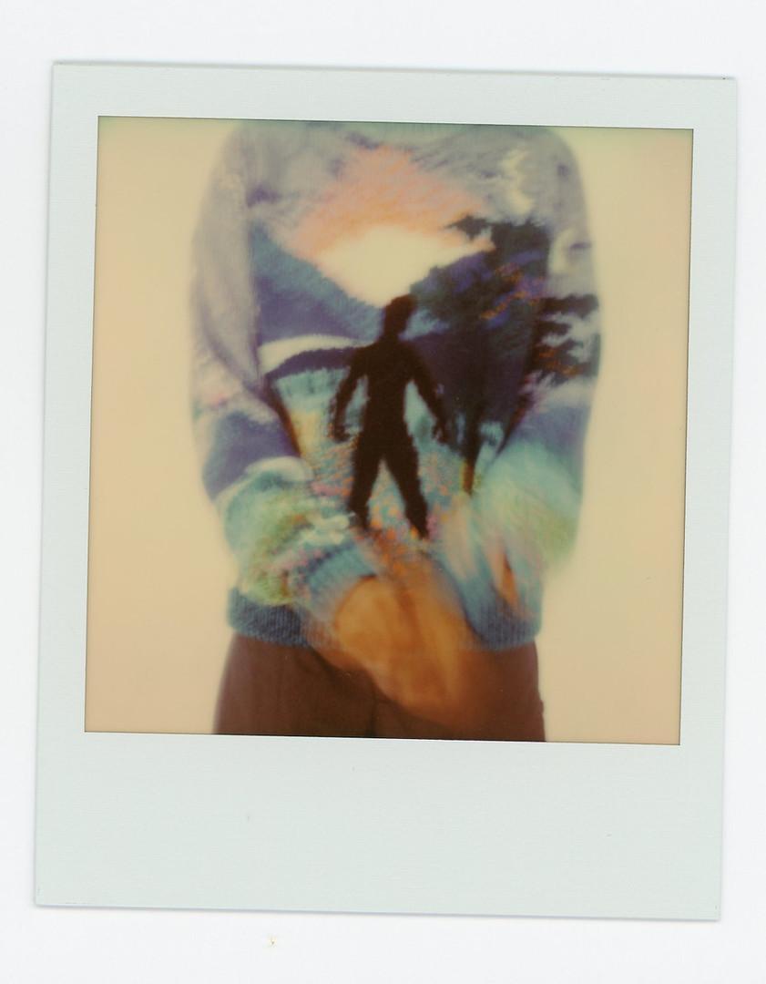lv-ss20-polaroids056.jpg