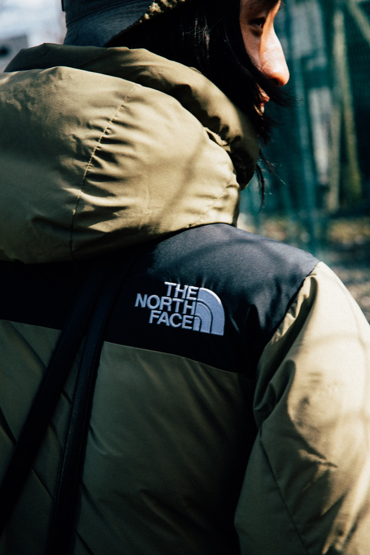 north face the city shoot -40.jpg