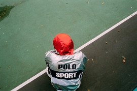 polo x grailed selects-18.jpg