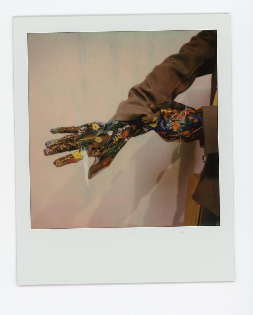 lv-ss20-polaroids016.jpg