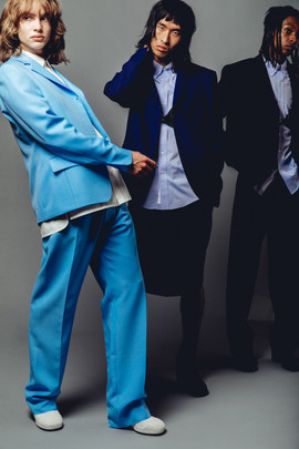 SSENSE SUITING EDITORIAL-41.jpg
