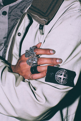 Grailed-Stone-Island-Spread-Images_0008s