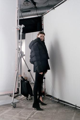 wardrobe_nyc_23_24A.jpg