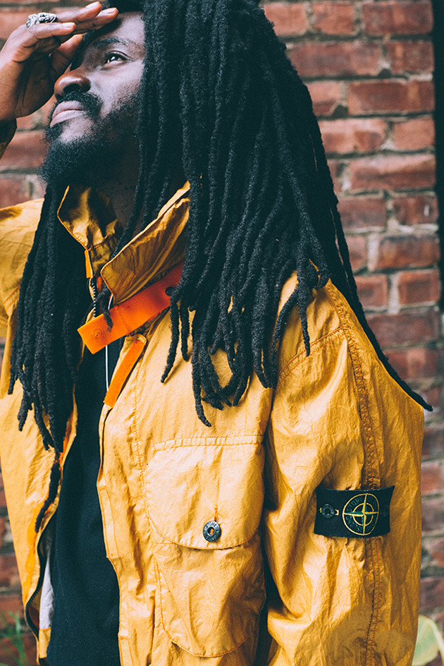 Grailed-Stone-Island-Spread-Images_0004s