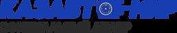 kazavtomir_logo.png