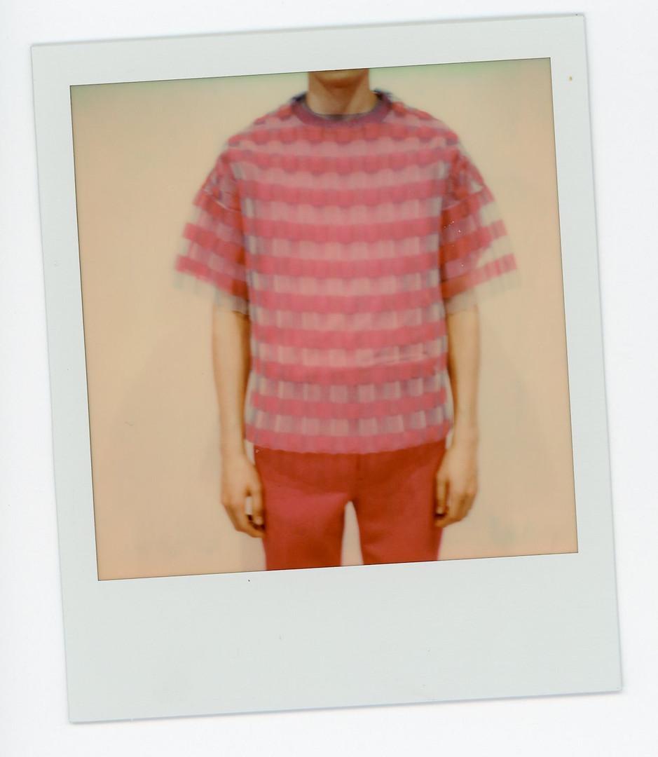 lv-ss20-polaroids039.jpg