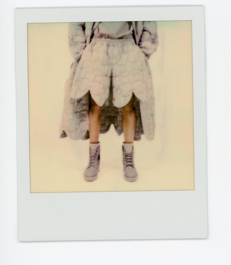 lv-ss20-polaroids015.jpg