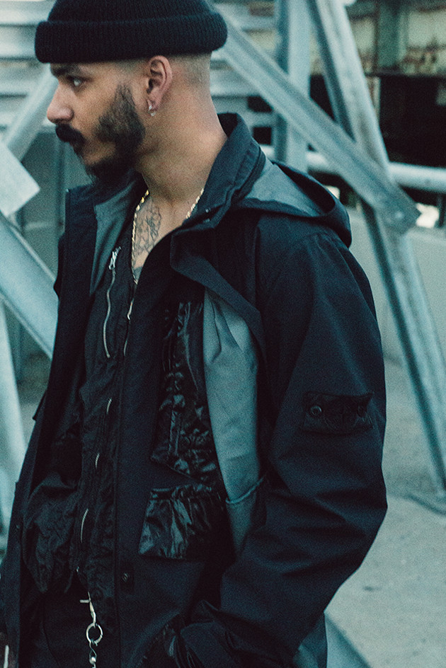 Grailed-Stone-Island-Spread-Images_0007s