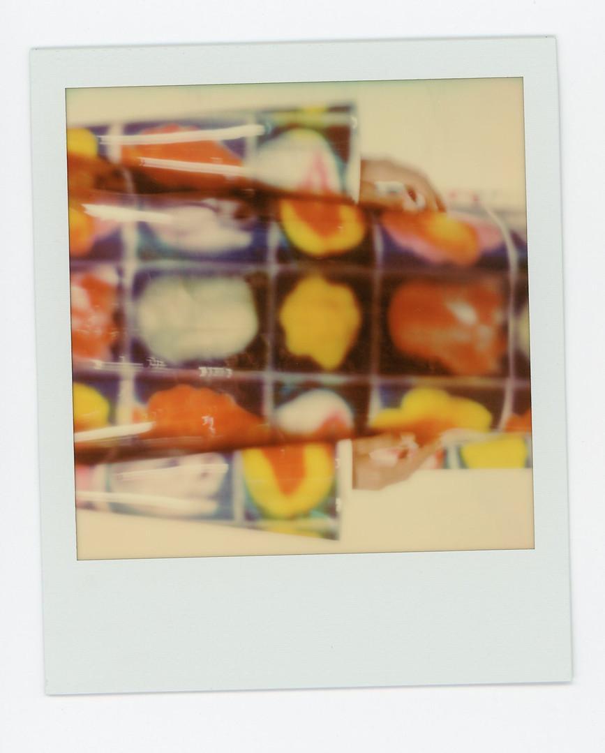 lv-ss20-polaroids053.jpg